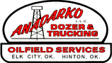 Anadarko Dozer & Trucking | Elk City, OK
